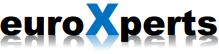 euroXperts
